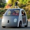 グーグル自動運転車「雨の日走れない」センサー鈍感、地図頼り 実用化2年遅れも