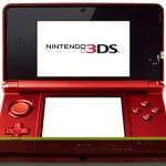 3DS技術をぱくった任天堂敗訴 元ソニー技術者に対し、3DS1台につき300円支払い決定wwwwwwwww