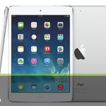 iPadmini Retina 16GB 41,900円