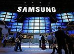 韓国サムスン電子は、2015年までに世界最大の家電メーカーとなる――韓国サムスン電子調べ