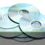 DVDの容量4.7GBを1000TBに増やす技術が登場 しかも既存の技術の応用で実用化も急