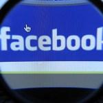 フェイスブック、4万人弱のユーザー情報を各国政府に開示