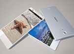 中国のFHDスマホOPPO Find 5が最強すぎ Android 4.1.2、クアッドコア、RAM2GB、約4万円 日本メーカー死亡