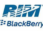 Lenovo(レノボ)、BlackBerryで知られるRIM(カナダ)の買収を検討か?
