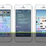 iOS7のデメリット教えて