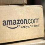 Amazon Androidベースの家庭用ゲーム機を300ドル以下で投入か?