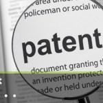 「従業員の特許権を企業のものに」 政府が知財方針を閣議決定