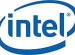 【緊急速報】IntelがAMD買収か