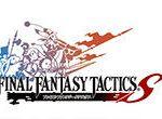 Final Fantasy Tactics S キタ━━━━(゚∀゚)━━━━!!