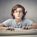 これからは子供にプログラミングを習わせる親がかなり増えると思うよ