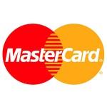 MasterCardにネット専用のプリペイド式が登場 ちょコムの残高を利用