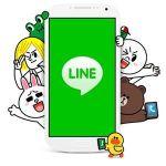LINEで既読後10分以内の返信ならセーフという感覚