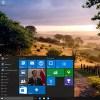 Windows10のご予約が成立しました