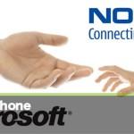 【速報】マイクロソフトがノキアの携帯事業を買収