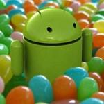ソニー、2012XperiaにAndroid 4.1 Jelly Bean アップデート発表キタ━━━━(゚∀゚)━━━━!!
