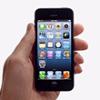 ドコモは、なぜiPhoneを売らないのか?