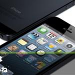 iPhoneの容量16GBって