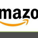 アマゾンのドイツ物流拠点で再びストライキ…クリスマス直前狙う