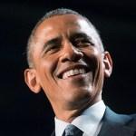 「バラクです 本当です」 米大統領がTwitterにアカウント開設