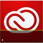 【悲報】 満を持してリリースした「Adobe Photoshop CC」が、たった1日で海賊版が出回る。