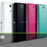 【携帯販売ランキング】Xperia Aがトップに返り咲き! 投売りiPhone5は息切れ