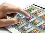 【電気機器】アップル(Apple)、サムスンからの液晶パネル調達削減