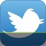 【悲報】猪瀬都知事の借用書がTwitterでコラ素材になっている件wwwww