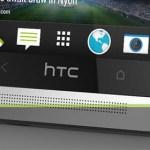 台湾HTC、スマホ販売不振で生産ラインを縮小=関係者