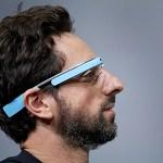 スマート家電がGoogle Glassと連携 ? グラスでテレビや照明をコントロール