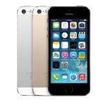 iPhoneでワイヤレス充電を可能にするチャージシートが発売。極薄でケースに挟み込めるぞ!※
