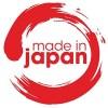 日本の家電業界終わりすぎわろた