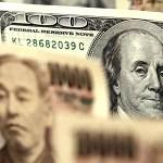 【悲報】iPhoneSE、なぜか1ドル132円換算だった 日本では割高な5万2800円という価格設定