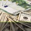 海外に金を捨て引き籠もるドコモ、海外進出で外貨を稼ぐソフトバンク・・・なぜ差が付いたのか?