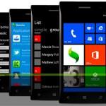 【ついに覚醒か?】WindowsPhoneが欧州で爆発的伸び率 。イタリアではiOS抜く