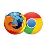 「俺、Chrome使ってんだ」←仕事できそう 「俺、火狐使ってんだ」←キモヲタ乙