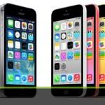 「つながりやすさ」は au 圧勝、ソフトバンクには不満爆発 — 47都道府県別 iPhone 5s/5c 満足度調査