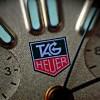 米アップル、高級腕時計メーカーTag Heuerのセールス幹部を採用