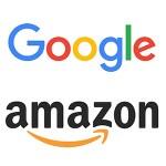 GoogleとAmazonどっちかがなくなるとしたら