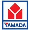 「インターネット同時契約で○万円割引」警察から要請受けヤマダ電機が中止