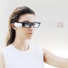 【悲報】東芝、メガネ型ウェアラブル「Wearvue」の開発、発売を中止