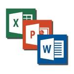 新入社員「word使えません、PowerPoint使えません、EXILE使えません」