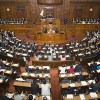日本政府「国会でスマホ使わせてくれ」 衆議院「ふむ」