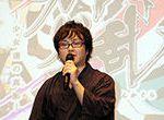 マーベラス高木謙一郎氏「これからゲームの主流になるのはスマホ。残された時間も僅か」
