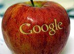 Google(グーグル)がiPhoneを助けた理由
