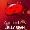 ドコモ「Android 4.3へのアプデ機種を発表します………………GALAXYのみ!」