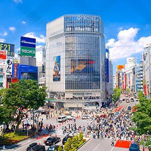Tokyo-69347
