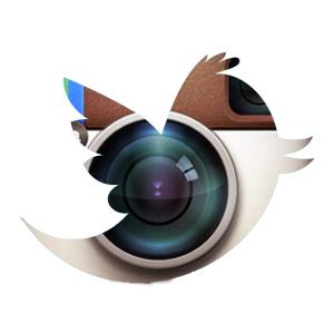 Twitter-instagram-macworld-australia
