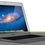 女ウケの良さ Mac>>>>>>>>VAIO>>他>>>>Lenovo(笑)