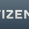 「Tizen OS」のスクリーンショットキタ━━━━(゚∀゚)━━━━!!