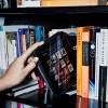 単行本買うのと電子書籍買うのってどっちいいと思う?
